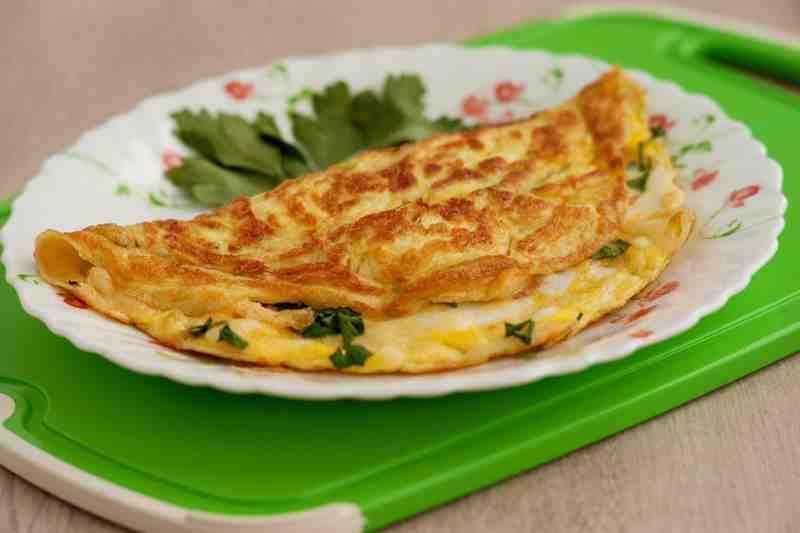 Omelete-de-Tofu-1170x780_Easy-Resize.com_ Receitas