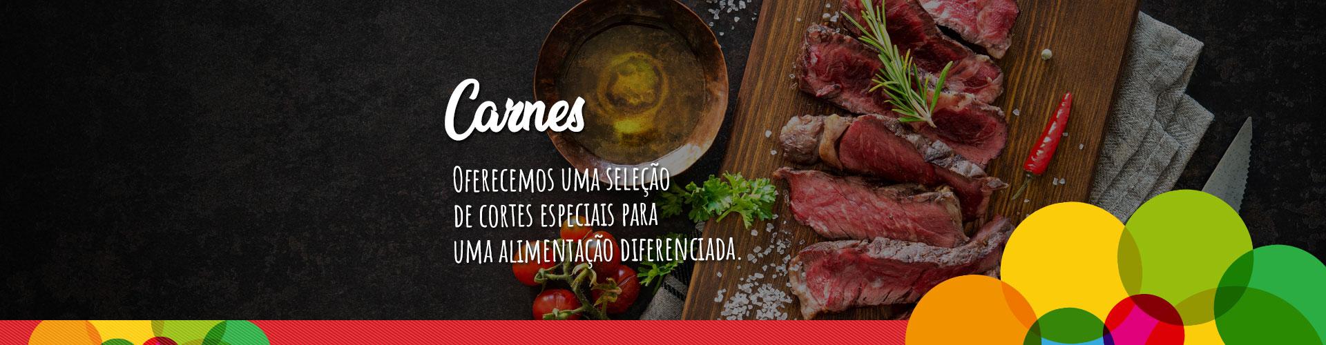 banner-carnes Carnes