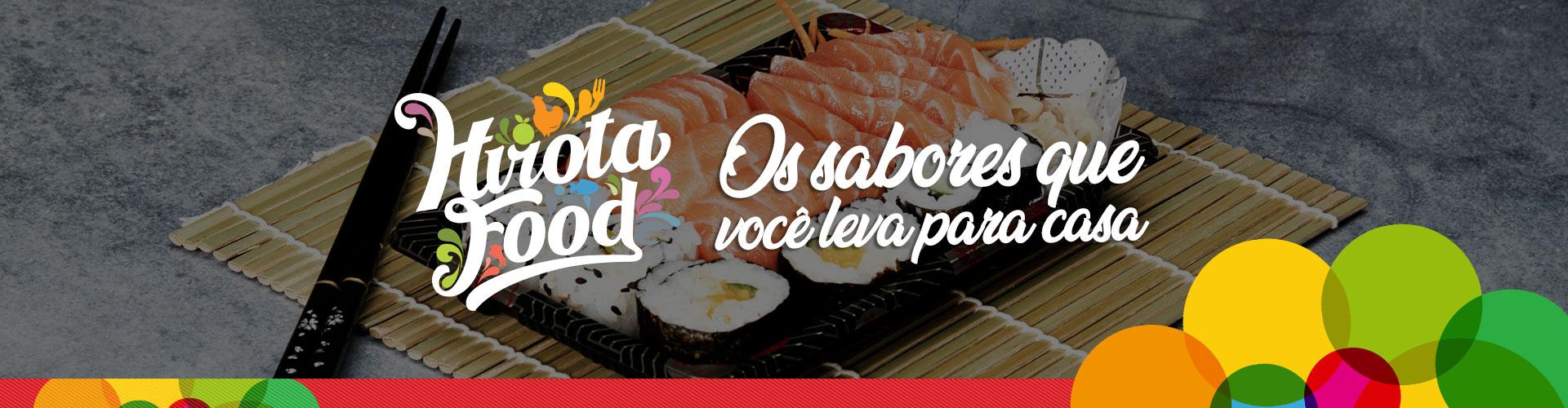 banner-food-1 Hirota Food
