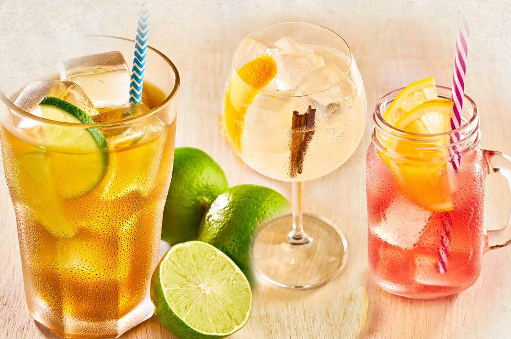 drinks-1024x680 Receitas