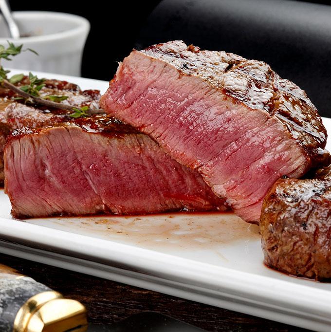 ft-carnes Carnes