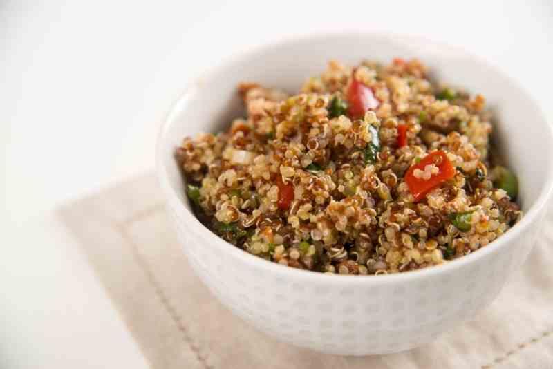 tabule-de-quinoa-1170x781 Receitas