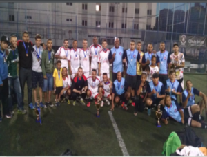 Campeonato-Hirota-Futebol-01-300x227 Campeonato Hirota Futebol