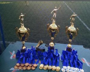 Campeonato-Hirota-Futebol-02-300x242 Campeonato Hirota Futebol