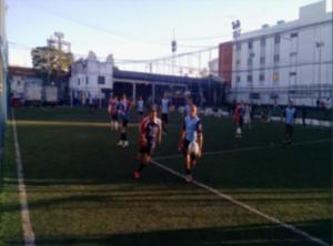 Campeonato-Hirota-Futebol-03-300x222 Campeonato Hirota Futebol