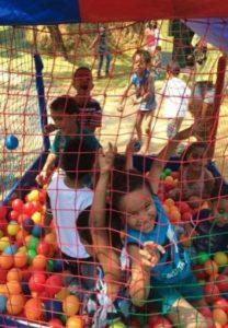 Imagem10-208x300 Evento Família na Chácara