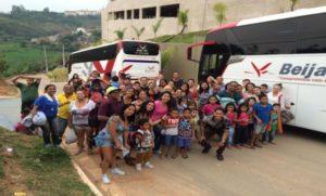 Imagem11-300x181 Evento Família na Chácara