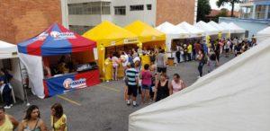 Imagem34-300x146 Festa de São José