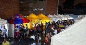 Imagem37-300x157 Festa de São José