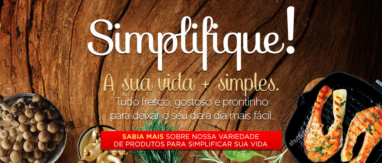 banner-simplifique2 Hirota Food