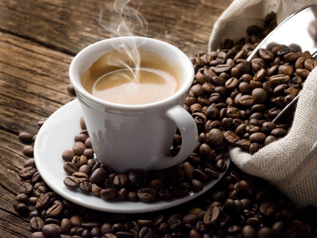 cafe-especial-zahra-nat-frutado-campo-das-vertentes-250g-D_NQ_NP_450911-MLB20667650193_042016-F-1024x768 Receitas