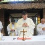 Aliança da Misericórdia, Fé
