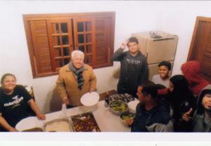 DIGITALIZAÇÃO_0013-300x207 Evento Evangélico na chácara Hirota - Igreja Jerusalém