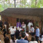 166-1-150x150 Aliança de Misericórdia realiza missa especial para colaboradores do Hirota