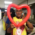 3-doação-150x150 Gente de Valor: Doação de Sangue