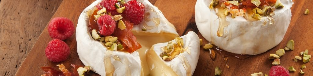 Queijo-Camembert-1024x250 Receitas