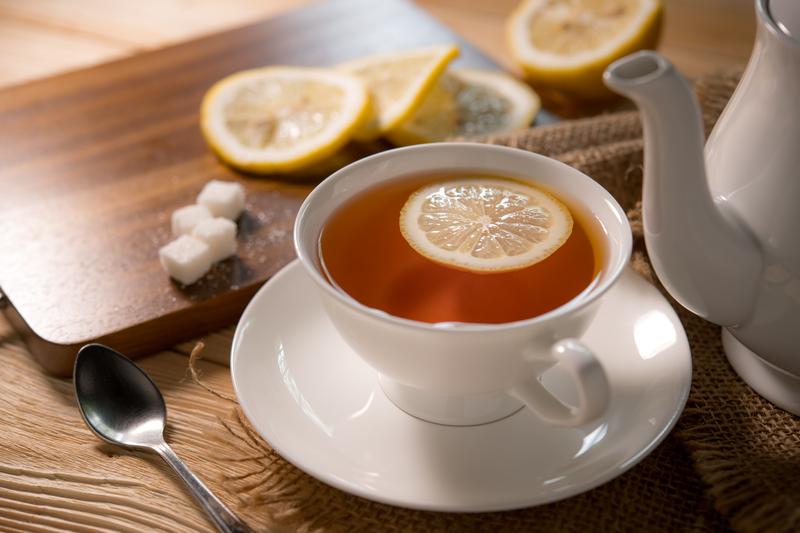 cup-of-tea-BVBC8GG-1 Receitas