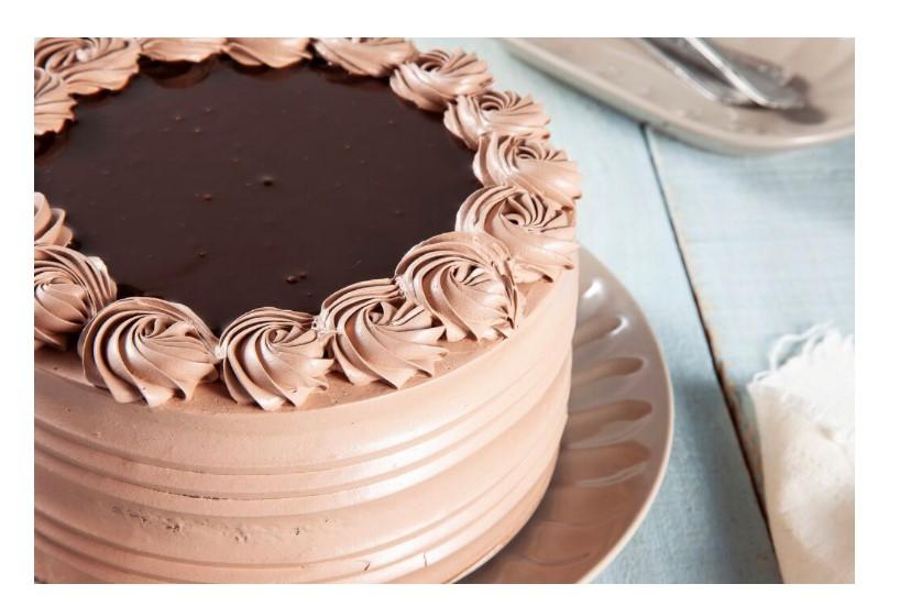 bolo-de-chocolate-Hirota Receitas