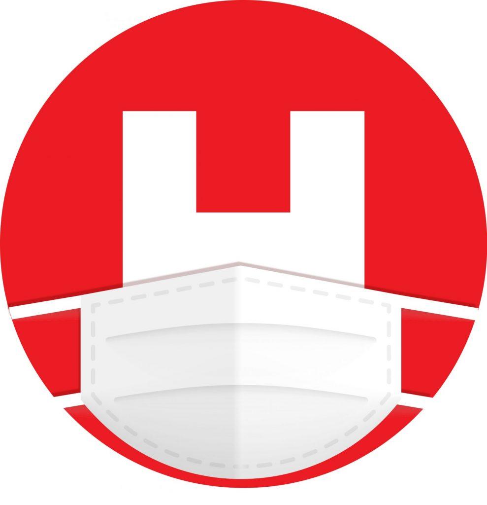 logo-HRT-mascara-scaled-e1592426770503-989x1024 De dentro pra fora