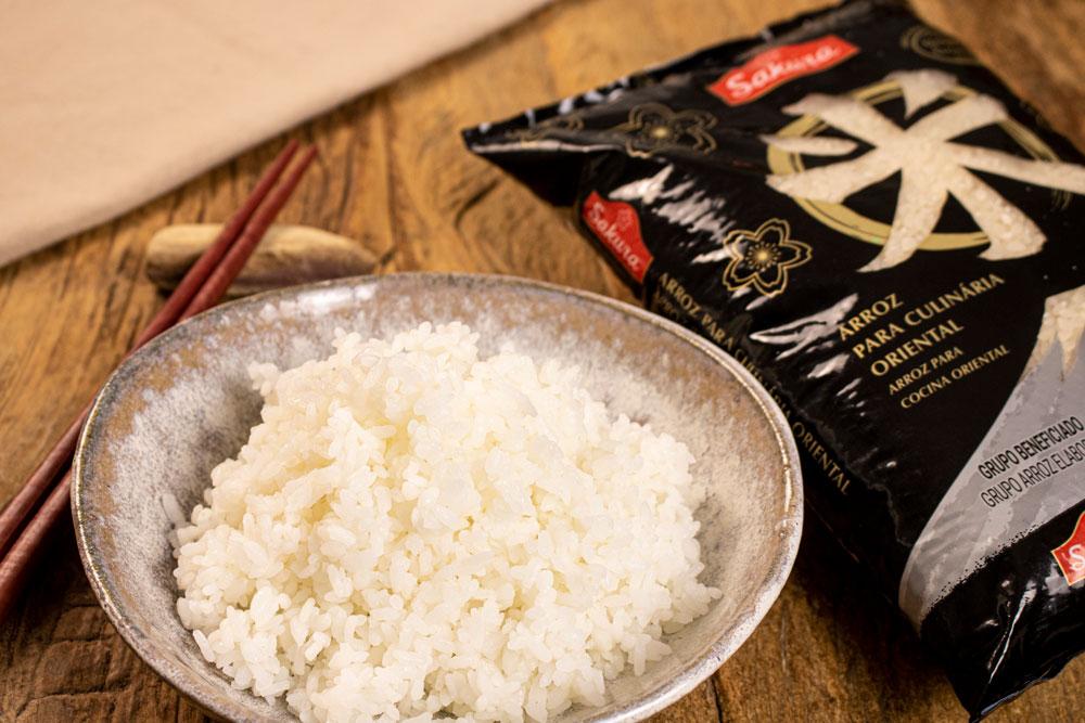 Preparo-Ideal-do-Arroz.jpg-Arroz-para-Sushi-Shari Receitas