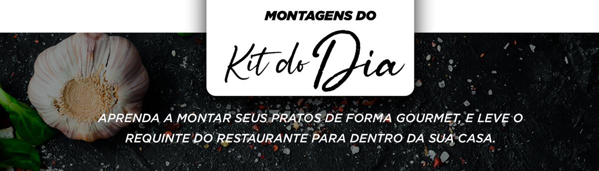 hrt_kit_dias_banner Buffet Gourmet