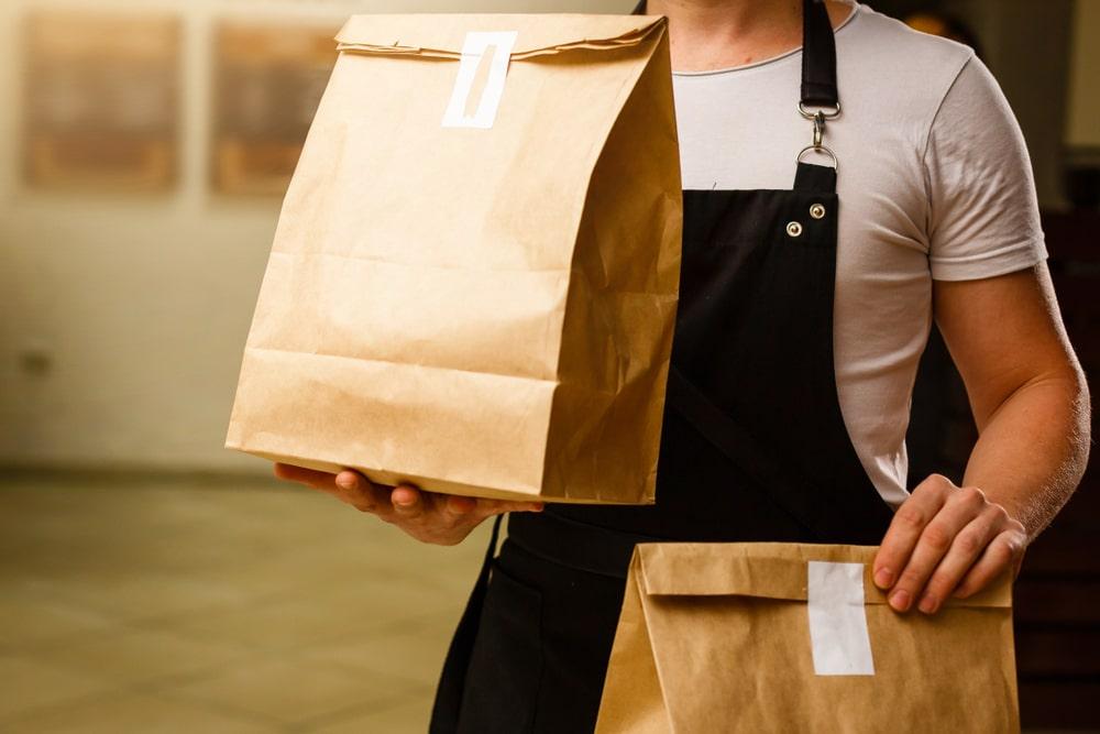 Food-service-min Imprensa