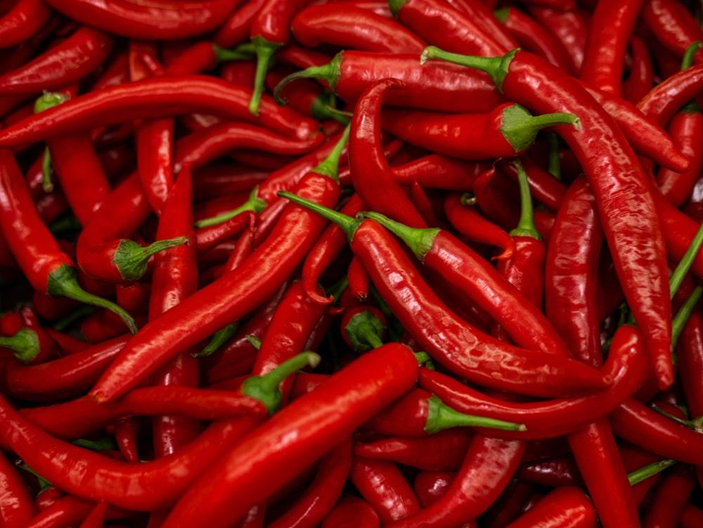 Niveis-de-pimentas-Hirota Alimentação e Saúde