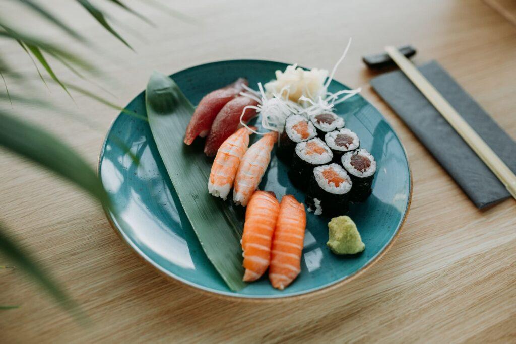 Conheca-5-deliciosos-tipos-de-sushi--1024x683 Receitas