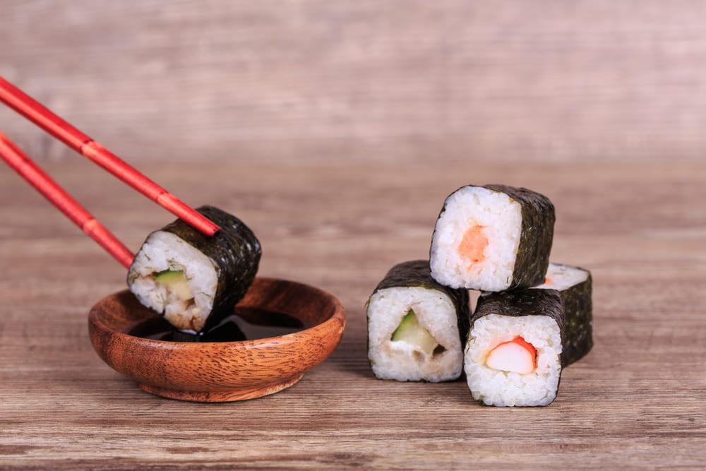 Culinaria-Oriental_-conheca-os-pratos-orientais-mais-famosos-no-mundo Receitas