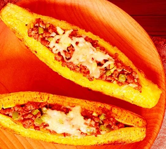 banana-com-carne Home