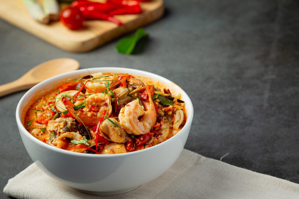 thai-food-tom-yum-kung-or-river-prawn-spicy-soup-1024x683 Receitas